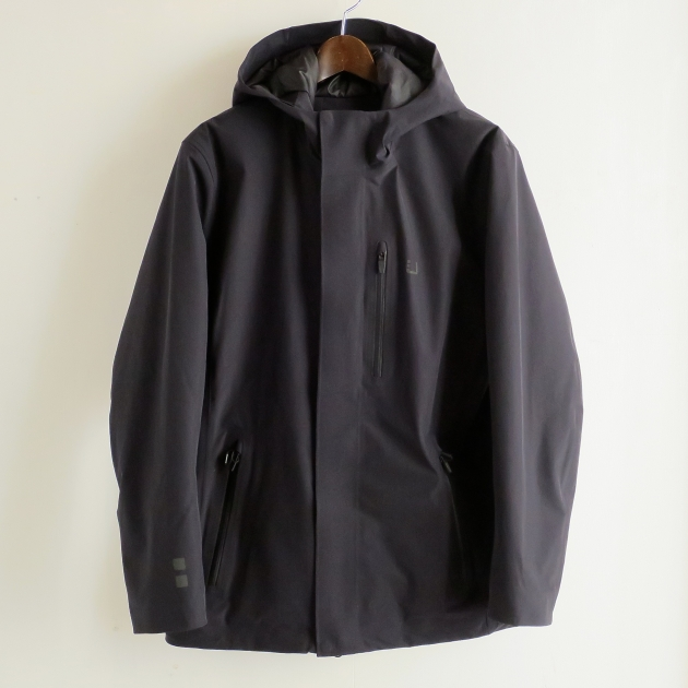uber regulatorhooded jkt.JPG