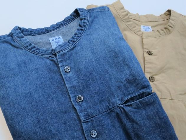 DMGシャツ.JPG
