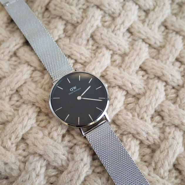 Daniel Wellington Sterling.JPG