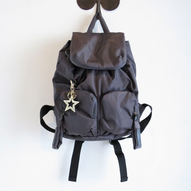 SEE BY CHLOE JOY RIDER BACKPACK.JPG