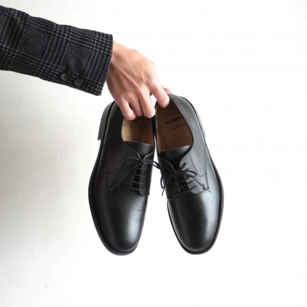 KLEMAN クレマン メンズ 靴 .JPG