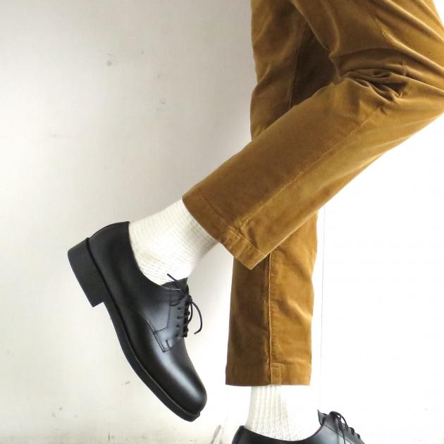KLEMAN クレマン 靴 メンズ.JPG