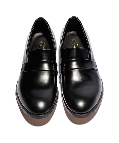 MR.OLIVE eoi 靴 .jpg