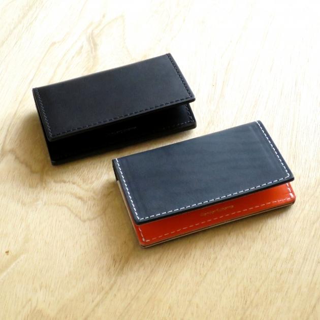 HenderScheme エンダースキーマ カードケース.JPG