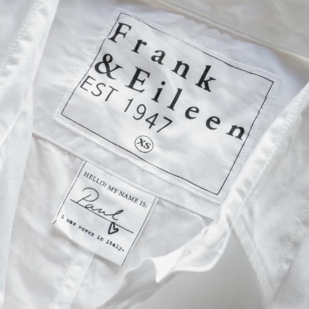 Farnk&Eileen フランクアンドアイリーン メンズ.JPG