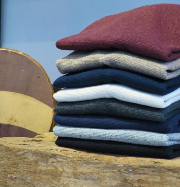 HOLLYWOOD RANCH MARKET ストレッチフライス ロングスリーブTシャツ(3).jpg