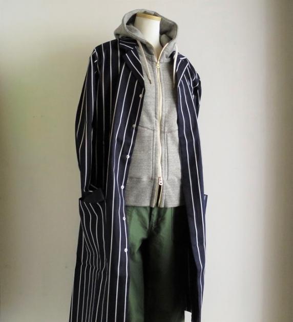 Alexandra BUTCHERS STRIPED COAT(3).jpg