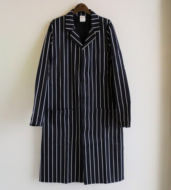 Alexandra BUTCHERS STRIPED COAT.jpg