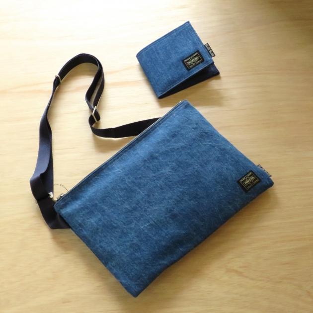 PORTER BLUE BLUE.JPG