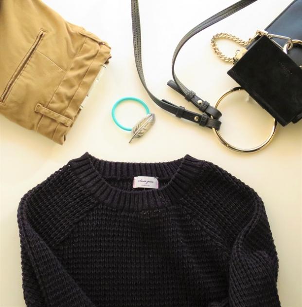 sieste peau Raglan Sleeves Linen Knit(5).jpg