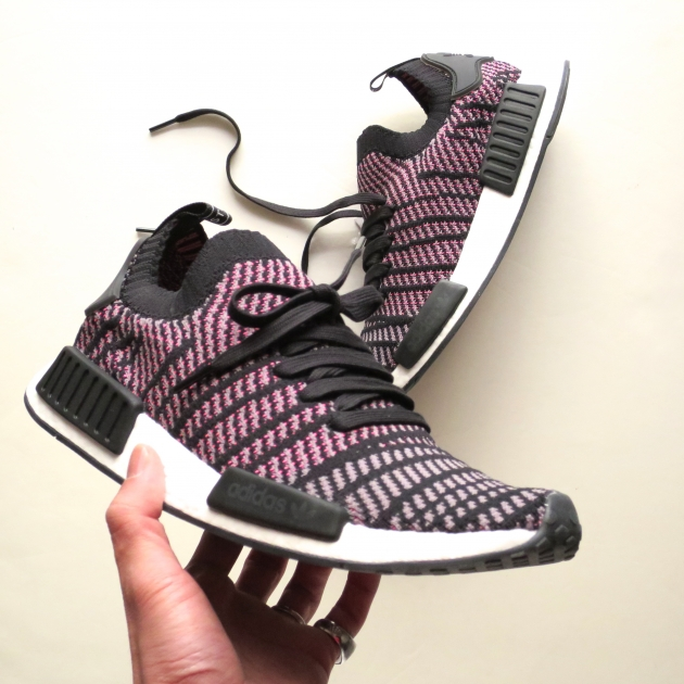 adidasOriginals nmd.jpg