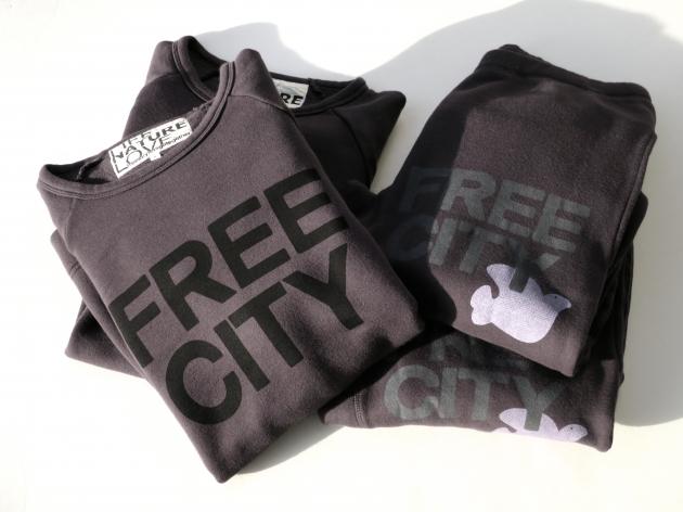 FREECITY フリーシティ .JPG