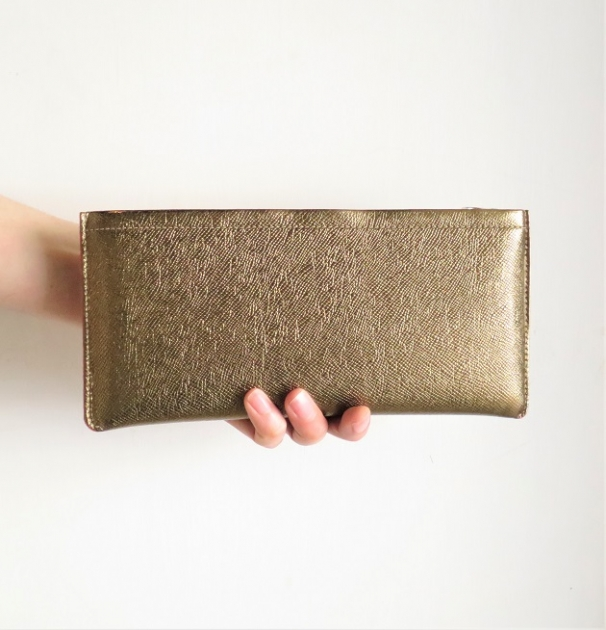 Aeta BI 02 BIG LONG WALLET.jpg