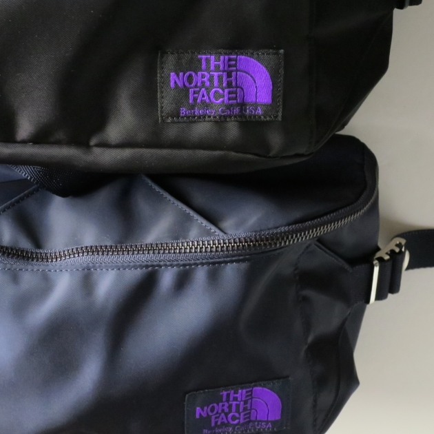 THENORTHFACE PURPLE LABEL .JPG
