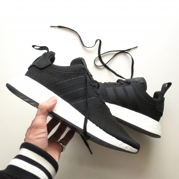 adidasOriginals nmd r2.JPG