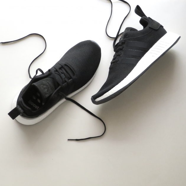 adidasOriginals nmdr2.JPG