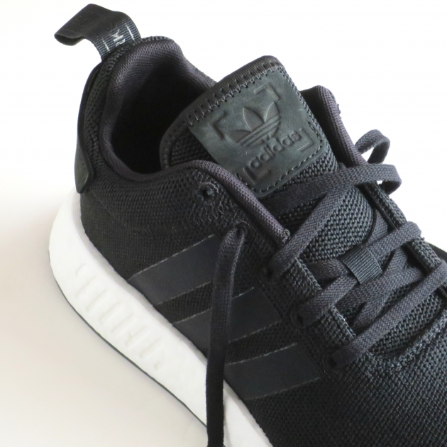 adidasOriginals r2 nmd.JPG