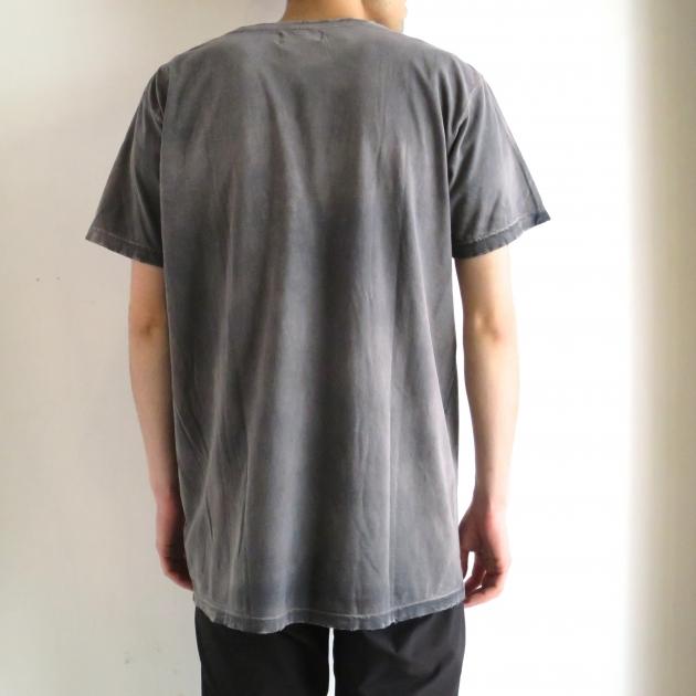 MINTCREW Tシャツ.JPG