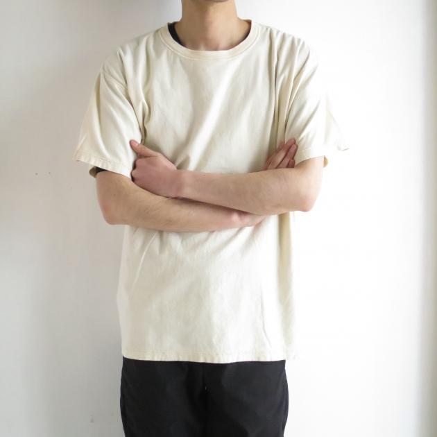 MINTCREW Tシャツ ミントクルー.JPG