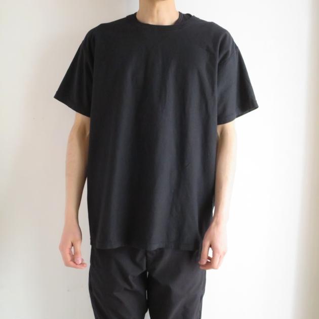 ミントクルー Tシャツ.JPG