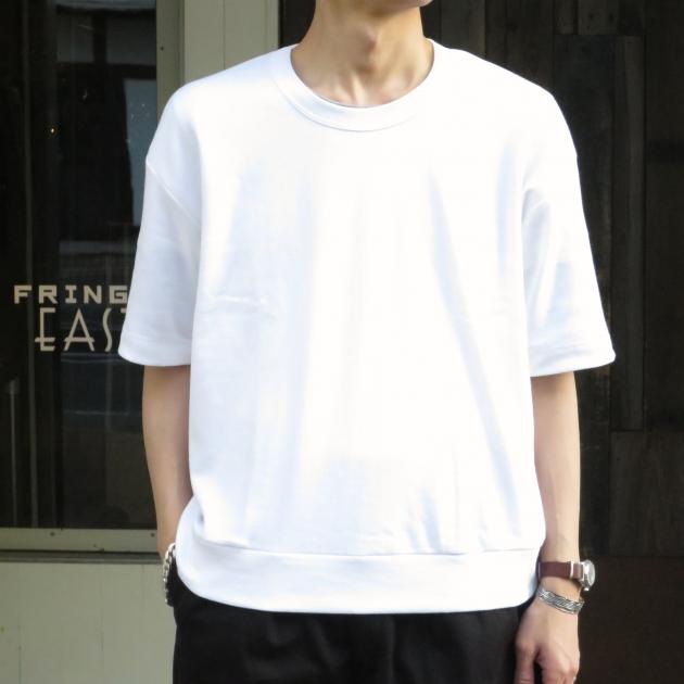 gicipi ジチピ Tシャツ.JPG