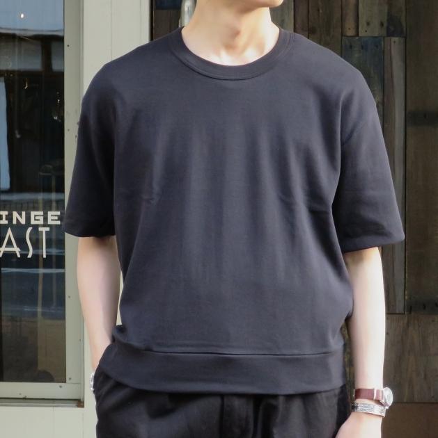gicipi ジチピ TシャツBLACK.JPG