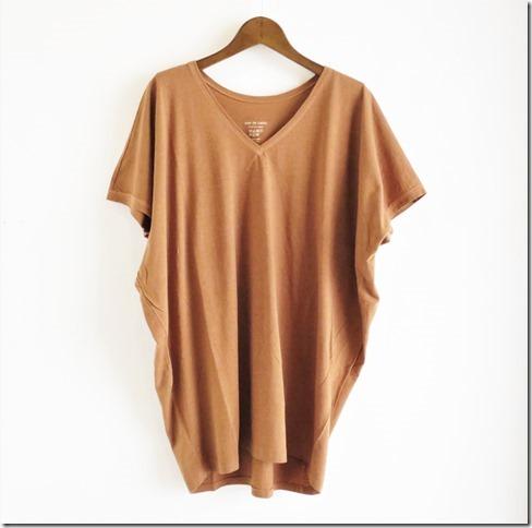 パドカレ Tシャツ.jpg