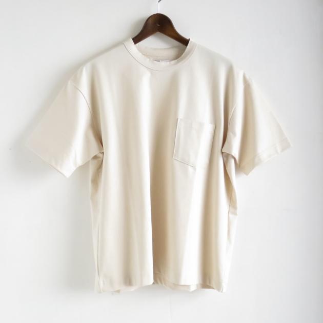 ID DAILYWEAR Tシャツ.jpg