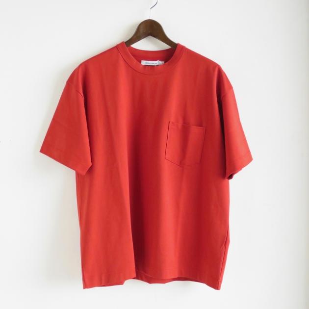 IDDAILYWEAR Tshirt.jpg