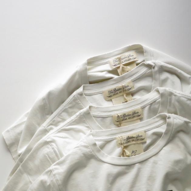 レミレリーフ Tシャツ 1.jpg