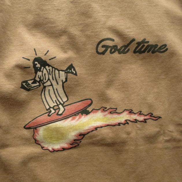レミレリーフ Tシャツ 4.jpg