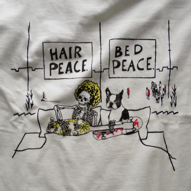 レミレリーフ Tシャツ 6.jpg