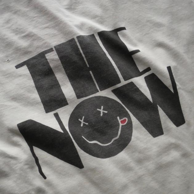 レミレリーフ Tシャツ 7.jpg