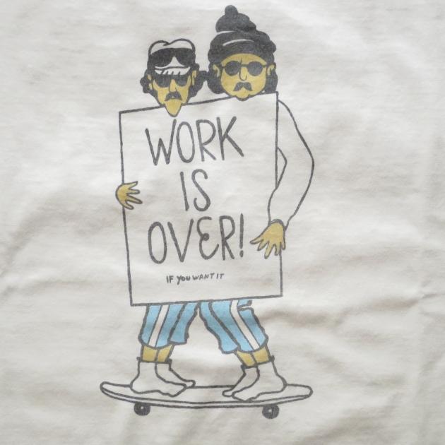 レミレリーフ Tシャツ 8.jpg
