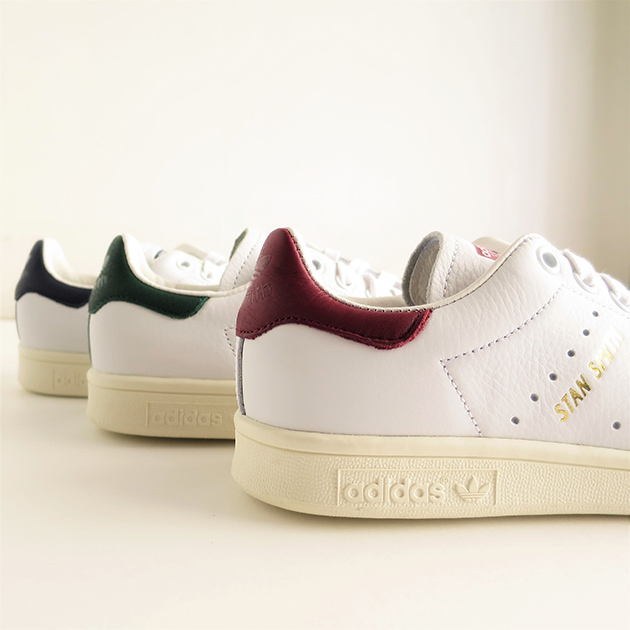 adidas Originals STAN SMITH.jpg