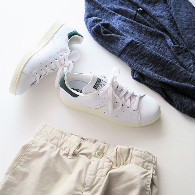 adidas Originals STAN SMITH(3).jpg