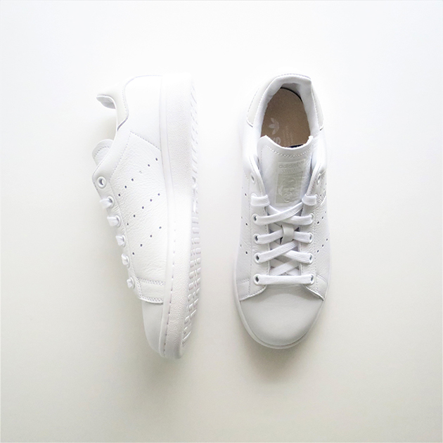 adidas Originals STAN SMITH CQ2198 WHITE×WHITE.jpg