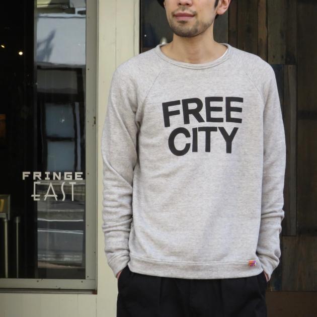 フリーシティ freecity.jpg