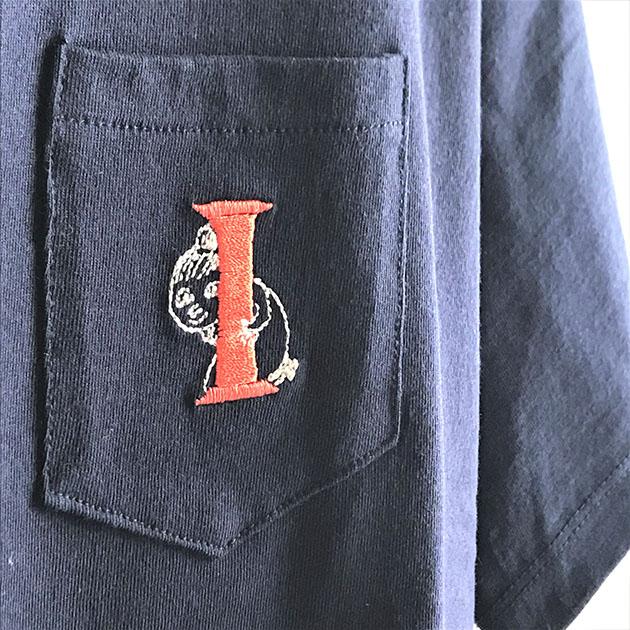 marble SUD×MOOMIN ポケットTシャツ(5).jpg