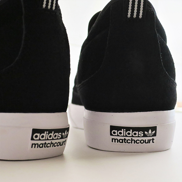 adidas Originals MATCHCOURT MID SLIP(2).jpg