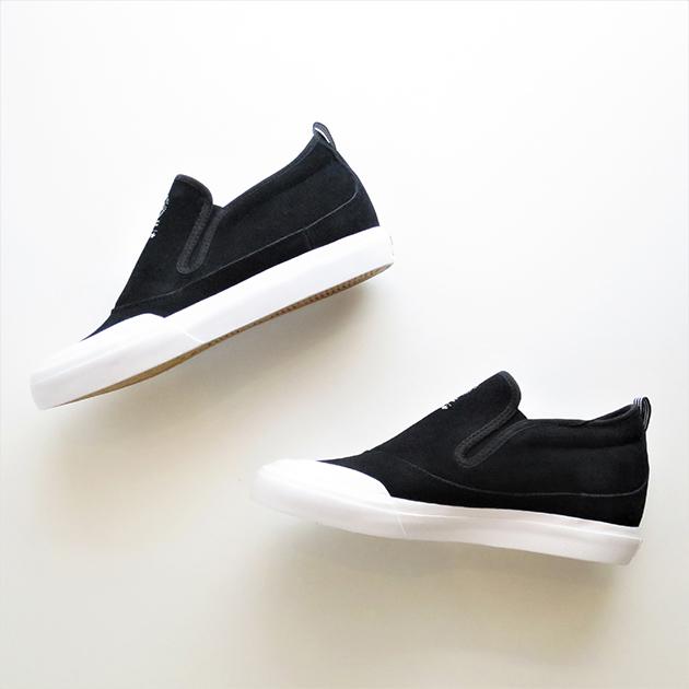adidas Originals MATCHCOURT MID SLIP(4).jpg