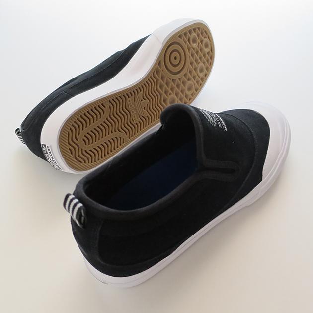 adidas Originals MATCHCOURT MID SLIP(5).jpg