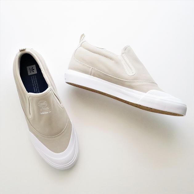 adidas Originals MATCHCOURT MID SLIP(6).jpg