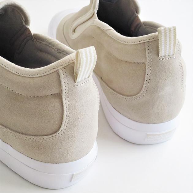 adidas Originals MATCHCOURT MID SLIP(7).jpg