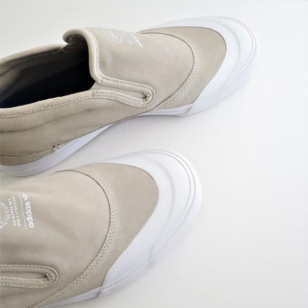 adidas Originals MATCHCOURT MID SLIP(8).jpg