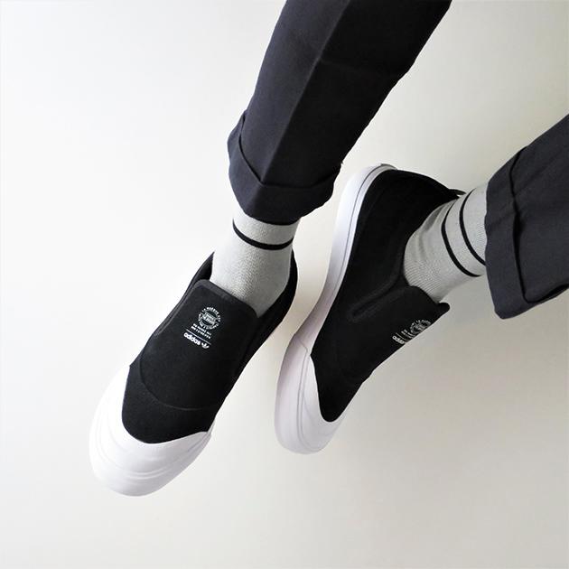 adidas Originals MATCHCOURT MID SLIP(10).jpg