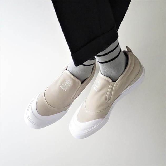 adidas Originals MATCHCOURT MID SLIP(11).jpg