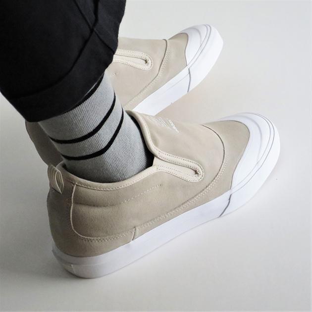 adidas Originals MATCHCOURT MID SLIP(12).jpg