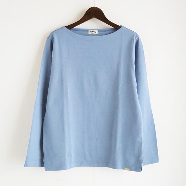 D.M.G ボートネックシャツ(3).jpg