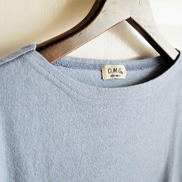 D.M.G ボートネックシャツ(4).jpg